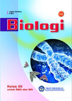 Download Buku Siswa Ktsp Sma Kelas  Pelajaran Biologi