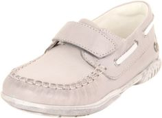 Primigi Gianfry Slip-On (Toddler) Primigi. $34.18. Manmade sole. leather. Made in Morocco
