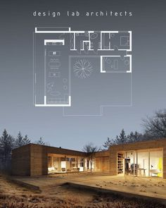 amazing by design lab architects . for credit or removal .- amazing by design lab architects . for credit or removal 👉👉 (DM) . amazing by design lab architects . for credit or removal 👉👉 (DM) . Architecture Portfolio, Architecture Plan, Interior Architecture, Architecture Student, Famous Architecture, Architecture Quotes, Architecture Collage, Japanese Architecture, Casas Containers