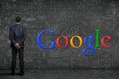 sites-nao-responsivos-punicao-google/