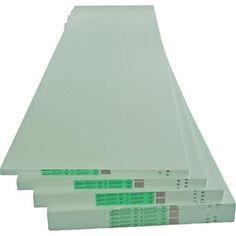 PlastiSpan HD - PlastiSpan HD EPS Rigid Insulation 96Inch X 24Inch X 1Inch - 1116120 - Home Depot Canada