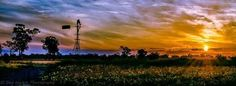 dee hartin photography - Google Search Celestial, Sunset, Google Search, Amazing, Places, Pictures, Photography, Outdoor, Beautiful