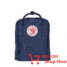 Outer Polypropylene Backpack Model:Kids Gender:Kids Concept:Outdoor cm cm cm Weight g L Non Textile Parts of Animal Origin:No Activity:Everyday Outdoor Laptop pocket:No Interior Design Living Room, Design Trends, Projects To Try, Agoraphobia, Salmon Seasoning, Boards, Baby Shower, Activities, Mini Backpack