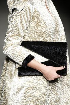 Colección Celia Vela otoño-invierno 2015/16 080 Barcelona Fashion