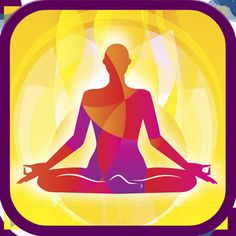 New App  Relax, Reiki Relaxation - Hypnosis & Meditation - Hypnosis & Subliminal - http://myhealthyapp.com/product/relax-reiki-relaxation-hypnosis-meditation-hypnosis-subliminal/ #Fitness, #Health, #HealthFitness, #Hypnosis, #ITunes, #Meditation, #MyHealthyApp, #Reiki, #Relax, #Relaxation, #Subliminal
