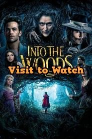 Download Into The Woods 2014 480p 720p 1080p Bluray Free Teljes Filmek Free Movies Online Movies To Watch Movies Online