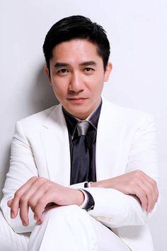 """Résultat de recherche d'images pour """"tony leung chiu-wai the grandmaster"""""""