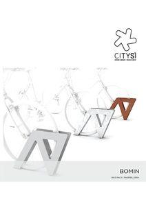 http://www.archiproducts.com/es/productos/81261/aparcamiento-de-bicicletas-en-acero-bomin-citysi.html