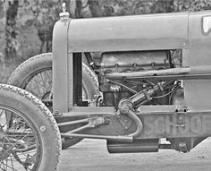 Schoof-Special-Ford-T-racer 3