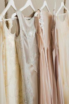 Wedding dresses, bride, lace, silk, chiffon , свадебные платья , платья , невеста , кружево , шелк , шифон