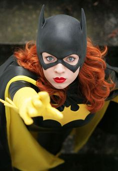 bat-girl-costume