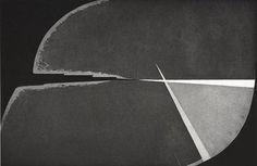 James Turrell, from portfolio Deep Sky, 1985