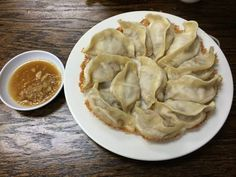 The Best Dumplings In Los Angeles