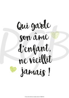 Discover recipes, home ideas, style inspiration and other ideas to try. Thank You Quotes, Some Quotes, Daily Quotes, Best Quotes, Daily Positive Affirmations, Positive Quotes, French Quotes, Message In A Bottle, Inspirational Message
