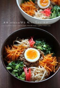 2015年03月 : ** mana's Kitchen **