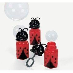Ladybug Party bubble Bottles by Century Novelty, http://www.amazon.com/dp/B003J4WC9Q/ref=cm_sw_r_pi_dp_NRlHpb0VZ3AW1