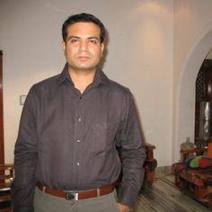 Dr Sacheev Nanda Is A Dentist In Camp Koregaon Park Pune
