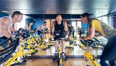 SPIN CLASS       #RPMHealthClub #RPMFitnessClasses #FitnessPhuket  #LifeFitness #CardioMachines #HammerStrength #StrengthTrainingMachines #Spin       http://rpmhealthclub.com