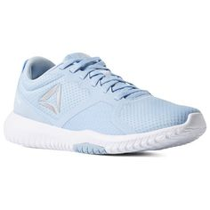 259d381b51d 16 Best New Reebok images in 2019