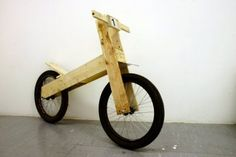 The Pallet Project