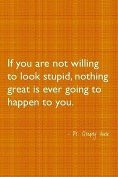 55 Powerful Making A Fool Of Yourself Quotes