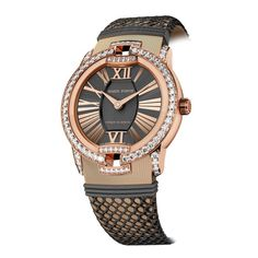 Roger-Dubuis-Passemeneterie-watch