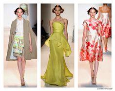 Lela Rose Lela Rose, Daughter, Feminine, Elegant, Beautiful, Design, Women's, Classy