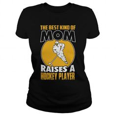 Best mom raises a tennis - 0316 - design sweatshirt. Best mom raises a tennis - sweater coat,sweater boots. Pullover Hoodie, Sweater Hoodie, Hoodie Sweatshirts, Aztec Sweater, Ugly Sweater, Lululemon Hoodie, Loose Sweater, Long Hoodie, Hoodie Jacket