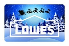 Lowes Holiday_logo_2012
