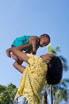 Leo Seabra Fotografia - Fotografia de Família, Batizados e Ensaios