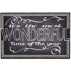 Wonderful Time Wall Decor | Pier 1 Imports