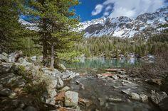 Lagh da Saseo, im Puschlav Graubünden Mountains, Country, Nature, Travel, Long Exposure, Naturaleza, Viajes, Rural Area, Destinations