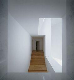 Alvaro Siza |Galician Center of Contemporary Art