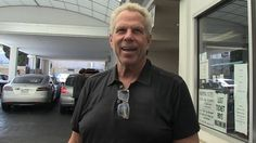 Steve Tisch -- Odell Has A Kardashian Pass ... She Won't Distract Him  If Odell Beckham Jr. is climbing Khloe Kardashian's mountain of booty, he has a pass to do so ... 'cause his team's owner, Steve Tisch, says he has zero problems with the hookup. #KhloeKardashian, #OdellBeckhamJr, #SteveTisch   Read post here : https://www.fattaroligt.se/steve-tisch-odell-has-a-kardashian-pass-she-wont-distract-him/   Visit www.fattaroligt.se for more.