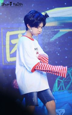 Bois estori Cute Asian Babies, Cute Asian Guys, Korean Babies, Asian Kids, Cute Korean, Cute Babies, Baby Kids, Kids Throwing Tantrums, Cute Baby Boy Images