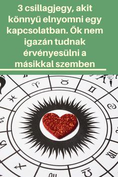 taurus fogyás horoszkóp)