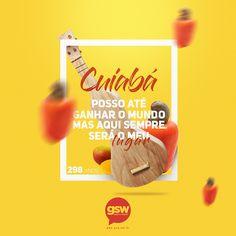 Confira este projeto do @Behance: u201cCards - Aniversário de Cuiabáu201d https://www.behance.net/gallery/51312307/Cards-Aniversario-de-Cuiaba