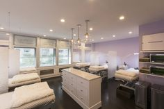 Photo of Lash Forever Eyelash Extensions - New York, NY, United States. Lash Room