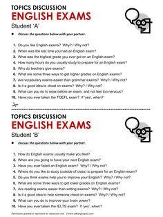 english essay redewendungen Redewendungen englisch essay help (homework help 4) may 7,  narrative essay on the day i missed my school bus descriptive essay about your english teacher.