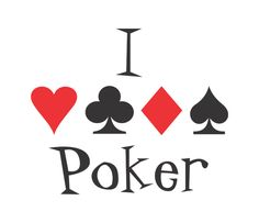 #iPoker #VectorDownload. These files are perfect for t-shirts, aprons, hoodies, mugs, home decor, wall decals, car stickers, scrapbooking, card making, paper crafts, invitations, photo cards, vinyl decals and many other items.