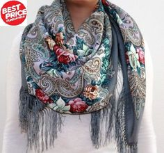 1,991.50 RUB New with tags in Clothing, Shoes & Accessories, Women's Accessories, Scarves & Wraps