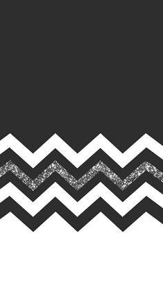 EyeCatching Green Zigzag iPhone Plus Wallpaper Chevron Art Wallpaper Chevron, Iphone 5s Wallpaper, Black Phone Wallpaper, Trendy Wallpaper, New Wallpaper, Lock Screen Wallpaper, Pattern Wallpaper, Cute Wallpapers, Wallpaper Backgrounds