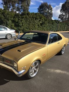 - My list of the best classic cars Holden Muscle Cars, Aussie Muscle Cars, Custom Muscle Cars, Custom Cars, Holden Monaro, Holden Australia, Australian Cars, Best Classic Cars, Motor Car