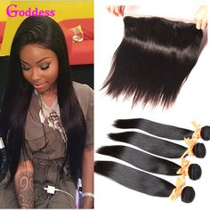 ==> reviews7A Peruvian Virgin Hair Straight With Closure Lace Frontal Closure With 3/4 Bundles Rosa Hair Products Human Hair With Closure7A Peruvian Virgin Hair Straight With Closure Lace Frontal Closure With 3/4 Bundles Rosa Hair Products Human Hair With ClosureDear friend this is recommended...Cleck Hot Deals >>> http://id956231807.cloudns.hopto.me/32655478719.html.html images