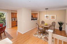 City, Furniture, Home Decor, Homemade Home Decor, Home Furnishings, Decoration Home, Arredamento, Interior Decorating
