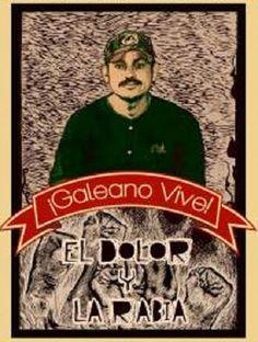 EZLN: Homenaje a los compañeros Luis Villoro Toranzo y Maestro Zapatista Galeano Caracol de Oventik