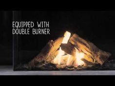 DRU Maestro Eco Wave series 2 at The Fireplace Superstore