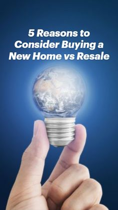 Home Buying Process, Buying A New Home, Sustainable Energy, Tiny House Living, Sustainable Architecture, New Homes For Sale, Earth Day, Energy Efficiency, Notes