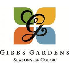http://www.exploregeorgia.org/listing/1963-gibbs-gardens