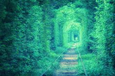 Love Tunnel created by Anime Scenery VFX https://www.etsy.com/listing/214897421/anime-scenery-vfx-photoshop-action-set?ref=listing-shop-header-3